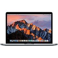"""MacBook Pro 13 """"retina EN 2017 Touch Barem Space-Grey-el - MacBook"""