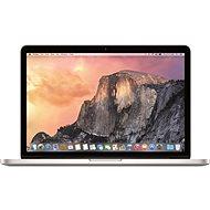 """MacBook Pro 13"""" Retina US 2017 Ezüst - MacBook"""