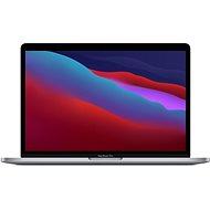 "Macbook Pro 13"" M1 Magyar 2020 Asztroszürke - MacBook"