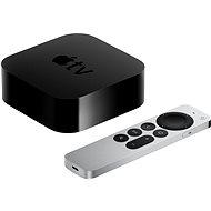 Apple TV HD 2021 32GB - Médialejátszó