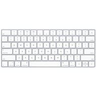 Billentyűzet Apple Magic Keyboard - US layout