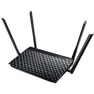 ASUS DSL-AC55U - VDSL2 modem