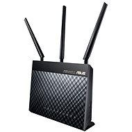 ASUS DSL-AC68U - VDSL2 modem