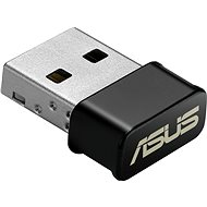 ASUS USB-AC53 NANO - WiFi USB adapter