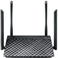 ASUS RT-AC1200 - WiFi router
