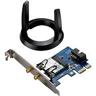 ASUS PCE-AC55BT - Wifi hálózatikártya