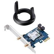 ASUS PCE-AC58BT - Wifi hálózati kártya