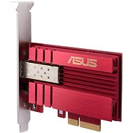 ASUS XG-C100F - Hálózati kártya