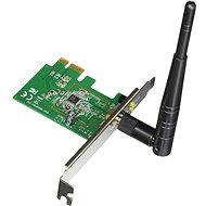 ASUS PCE-N10 - Wifi hálózati kártya