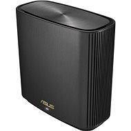 ASUS ZenWiFi XT8 (1-pk) - WiFi rendszer