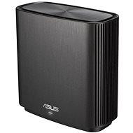 ASUS ZenWiFi CT8 (1-pk) - WiFi rendszer