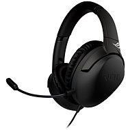 Asus ROG STRIX GO CORE - Gamer fejhallgató
