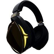 ASUS ROG STRIX FUSION 700 - Gamer fejhallgató