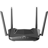 DIR-X1560 - WiFi router