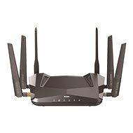 D-Link DIR-X5460 - WiFi router