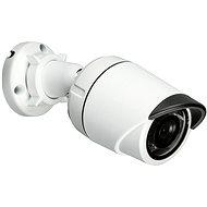 D-Link DCS-4701E - IP kamera