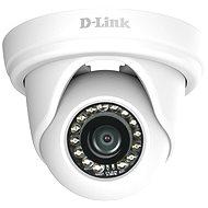 D-Link DCS-4802E - IP kamera