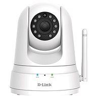 D-Link DCS-5030L - IP kamera