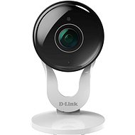 D-Link DCS-8300LH - IP kamera