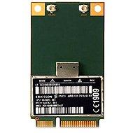 HP hs2350 HSPA+ Széles sávú mobil - - Belső 3G Modem