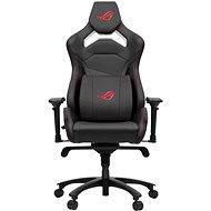ASUS ROG CHARIOT CORE Gaming Chair - Gamer szék