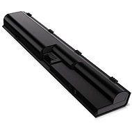 Elsődleges akkumulátor - HP, 6 cellás, Pr06 - Laptop-akkumulátor