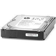 HP 1TB SATA 6Gb/s 7200 HDD 3,5'' - Merevlemez