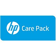 HP CarePack 3 évre, javítás a fogyasztónál a következő munkanapon - Garanciakiterjesztés