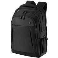 "HP Business Backpack 17.3"" - Laptophátizsák"