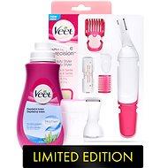VEET Beauty set - Kozmetikai ajándékcsomag