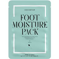 KOCOSTAR Foot Moisture Pack 14 ml - Maszk
