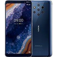 Nokia 9 PureView - Mobiltelefon