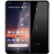 Nokia 3.2 - Mobiltelefon