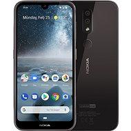Nokia 4.2 - Mobiltelefon