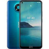 Nokia 3.4 32GB kék - Mobiltelefon