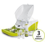 Norditalia Meganeb Plus kompresszoros inhalátor - Inhalátor