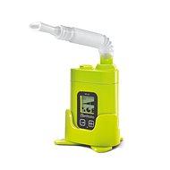 Norditalia MO-03 ultrahangos inhalátor - Inhalátor