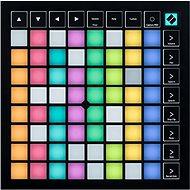 NOVATION Launchpad X - MIDI kontroller