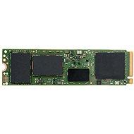 Intel 600P M.2 512GB SSD NVMe - SSD meghajtó