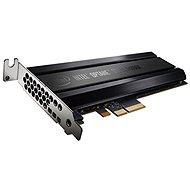 Intel SSD Optane DC P4800X 750GB PCIe - SSD meghajtó