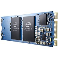Intel Optane Memory 32GB M.2 80MM - SSD meghajtó