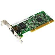 Intel PRO / 1000 GT hálózati kátya - Hálózati kártya