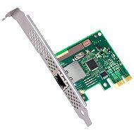 Intel Ethernet Server Adapter I210-T1 ömlesztett