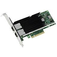 Intel Ethernet Converged Network Adapter CNA X540-T2 bulk - Hálózati kártya