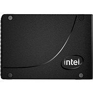 "Intel Optane DC P4801X 100GB 3DX 2.5"" - SSD meghajtó"
