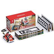 Mario Kart Live Home Circuit - Mario - Nintendo Switch - Konzol játék