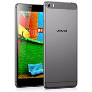 "Lenovo Phab Plus 6.8 ""32 gigabájt Gun Metal - Tablet"