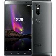 Lenovo PHAB 2 Plus 32GB szürke - Mobiltelefon