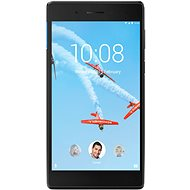 Lenovo TAB 4 7 Essential 16GB Black - Tablet