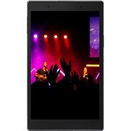 Lenovo TAB 4 8 16GB Slate Black